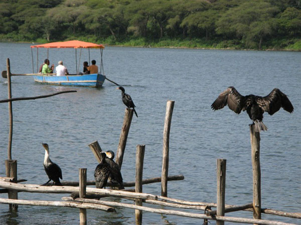 besplatne web stranice za upoznavanje kenijana