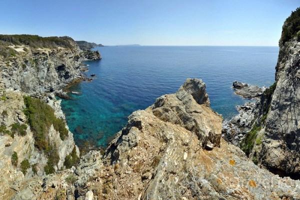 Йерские острова / Фотографии / Франция / Travel.Ru