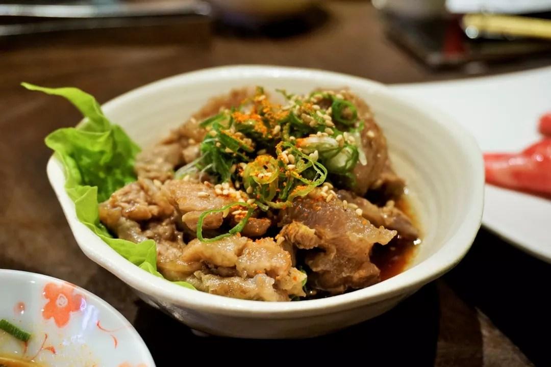 【大阪】板前燒肉一斗。二訪依然完美的超威銷魂和牛燒肉@Hobbit (10944) - 旅行酒吧