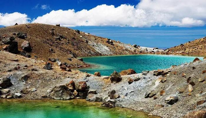 Tongariro-National-Park_22nd oct
