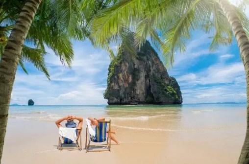 Image result for 4. Koh Samui, Thailand – An Exotic Destination
