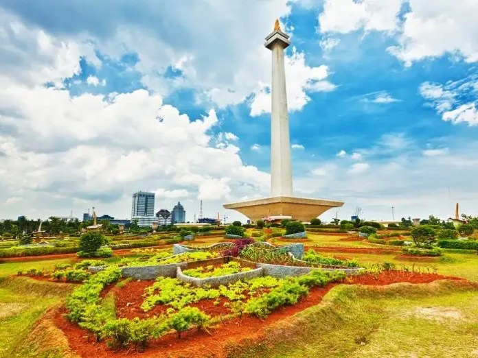 27 Best Places To Visit In Jakarta With Photos In 2021 The Capital City