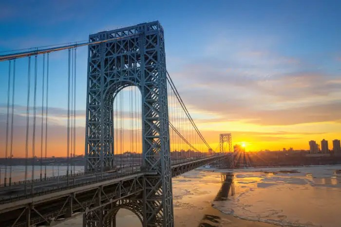 10 Places To Visit In New Jersey Which Cannot Be Missed
