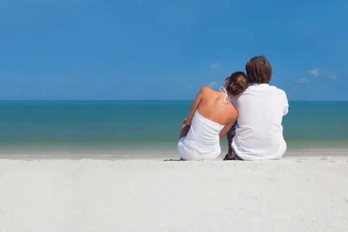Honeymoon Packages Prices Kerala