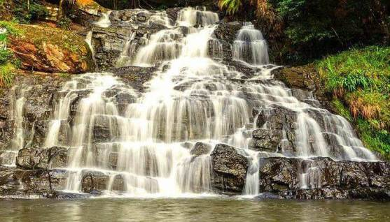 Image result for Lavasa – For Scenic Waterfalls