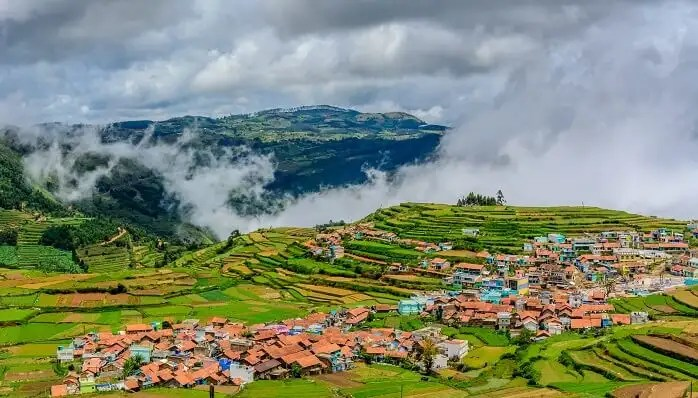 Ooty In December 2020: Your Ultimate Guide To A Family Trip