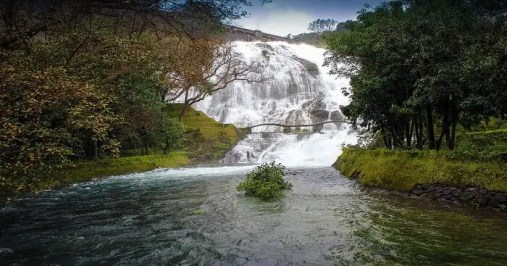 6 Places To Visit In Bhandardara That'll Leave You All Surprised