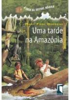 Resultado de imagem para uma tarde na amazonia