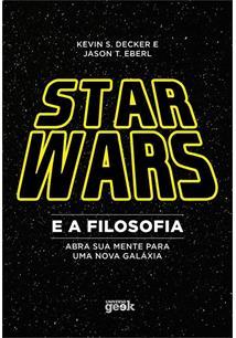 Resultado de imagem para star wars e a filosofia