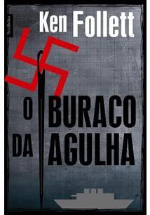 Poster do filme O Buraco da Agulha