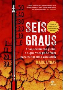 Resultado de imagem para imagens sobre livros sobre o aquecimento global