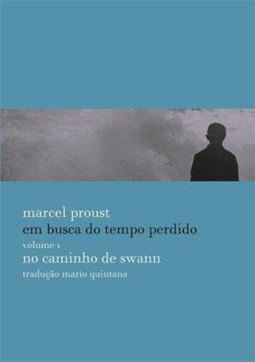 Resultado de imagem para Proust swann