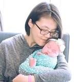 Eunice Chiu