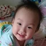 Wun Siao Li