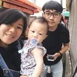 Issa Tsai