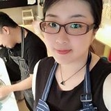 Ciao Shan Fan