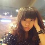Shiau Yun Yan