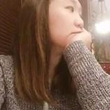 Corrine Liu