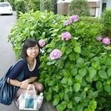 Emily Chien