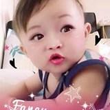 Feng Yu Liu