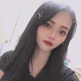 Yu Chen Chen
