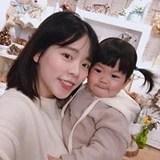 Ssu-chieh Chen