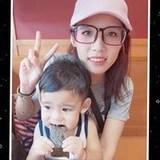 Aggie Chang