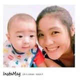 Yi Jing Lin