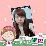 FB_康雅芯