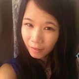 Wen-Yu Tseng