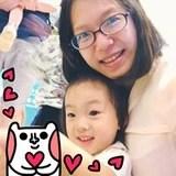 Bi Shiuan Lin