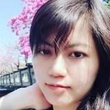 Pei Shan LU