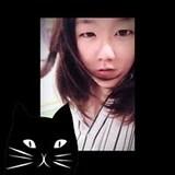 Shr Ting Lin