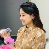 FB_Vicky Chen