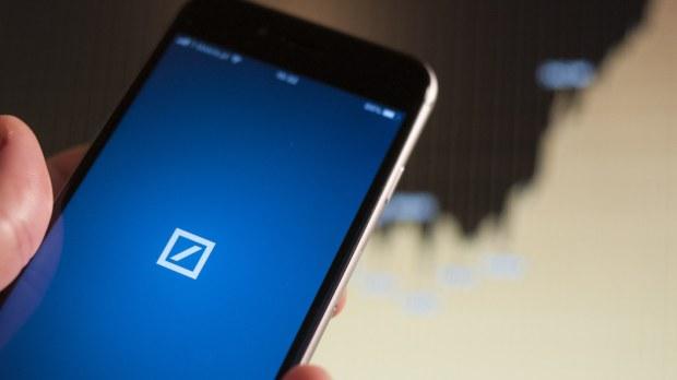 Эксперты рассказали о трех пинках для ускорения работы iPhone