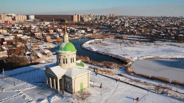 Сначала отказали, потом согласились: В Ростове появится ...