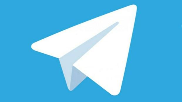 ВЦИОМ показал кто и зачем раздувает скандал из-за блокировки Telegram