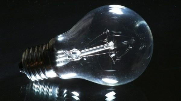 Отключение света в Сочи 20 января: в каких домах оно пропадет