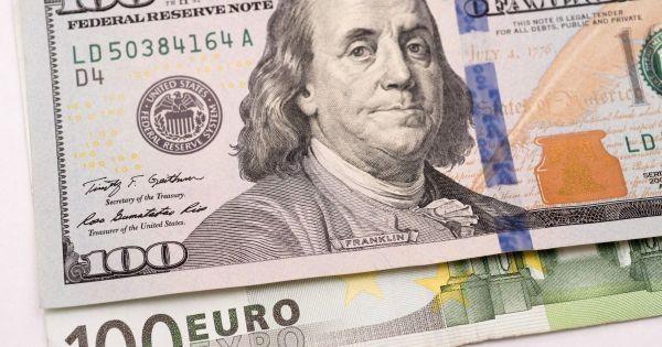 Курс доллара и валют на 3 марта от НБУ: сколько стоит ...