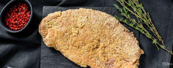 Телятина с горчицей: вкусный и интересный рецепт - Рецепты ...