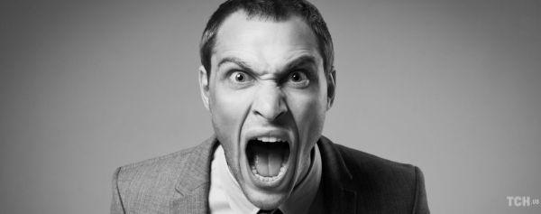 Мій начальник — психопат: як уникнути абьюз на роботі ...