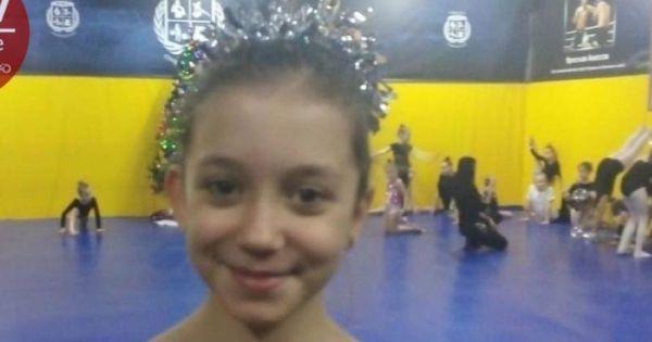 Новини Києва: 11-річна школярка зникла по дорозі в школу ...