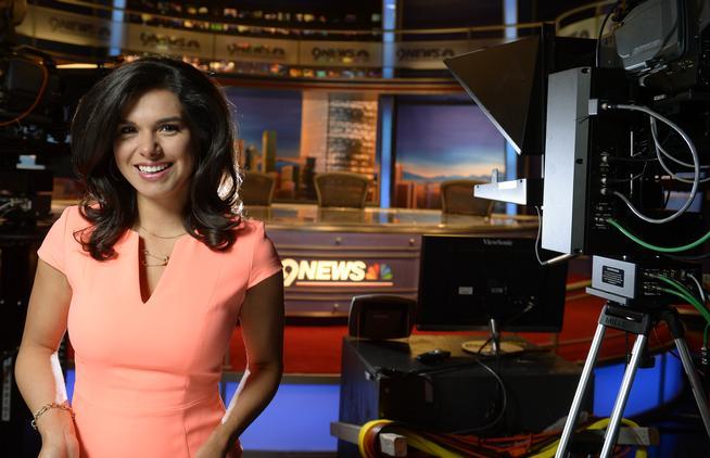 9 News Denver Colorado