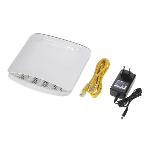 Unlocked Huawei E5186s61a WIFI Router 4G Cat6 802.11ac LTE CPE Wireless Network