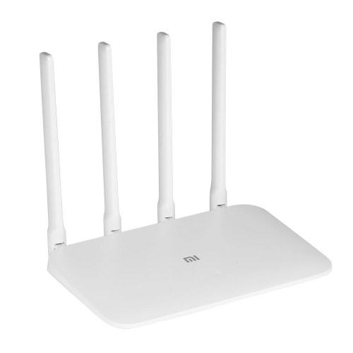 Xiaomi MI WiFi Wireless Router 4 Antenna Wireless Network Extender