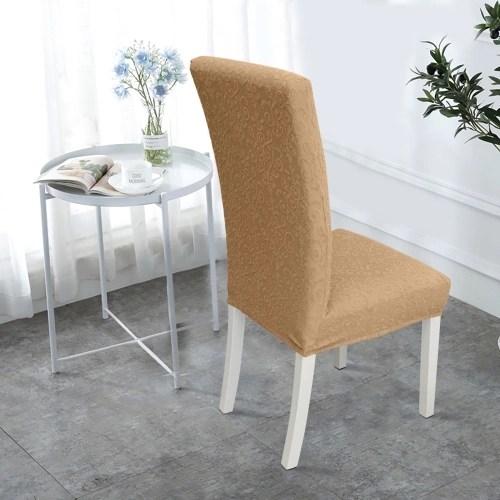 Стол Bristol + 4 стула Amalia, цена 119 364 р. смотрите ...