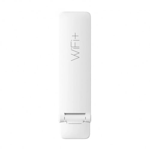 Xiaomi WiFi Amplifier Wireless Wi-Fi Repeater 14Dec