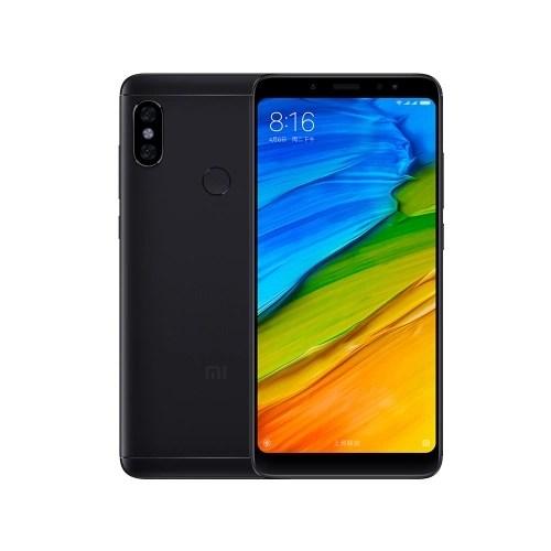 Xiaomi Redmi Note 5 Mobile Phone 4GB 64GB