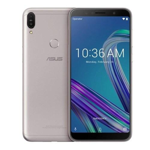 Global Version ASUS ZenFone Max Pro M1 4G Mobile Phone