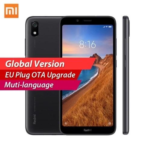 Global Version Xiaomi Redmi 7A Mobile Phone